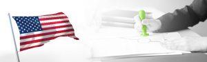 USA Attestation Procedure